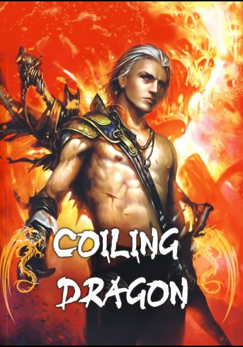 Coiling Dragon